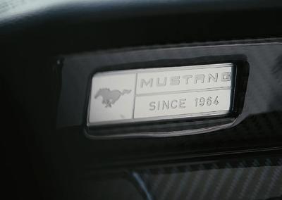 Captura de pantalla (67)