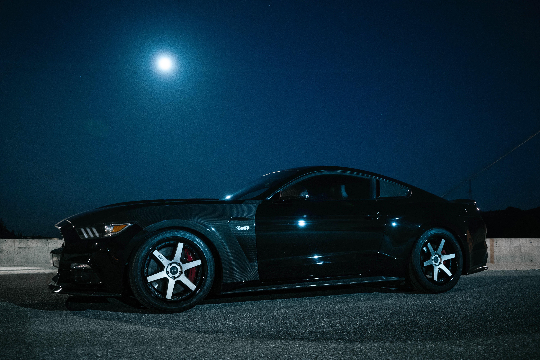 Mustang5-0PorDefecto